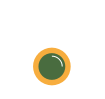 veggio JAPANESE KABOCHA JUICE icon01