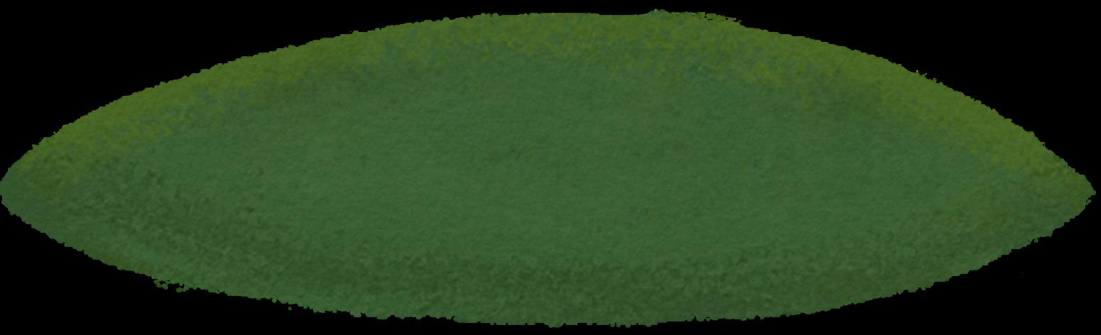 veggio product land